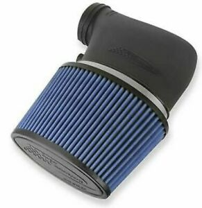 BMW N55 BMS performance intake