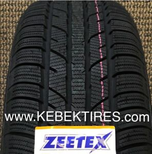 Pneus 175/70r14 tire new 185 65r14 195 60r14 165 zeetex nexen