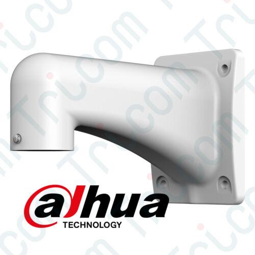 Original Dahua PFB303W Aluminum Wall Mount Bracket for Select Security Cameras