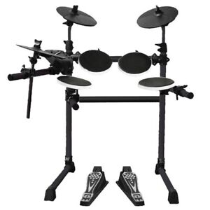 Electronic Drums (Univox)
