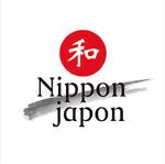 Nipponjapon