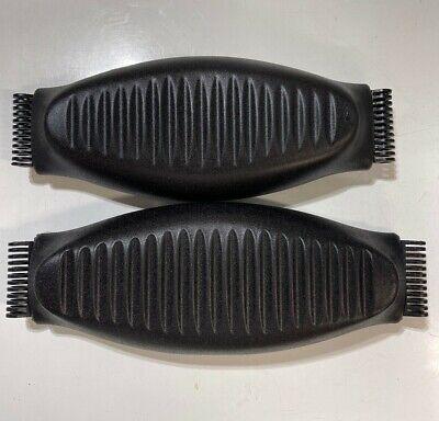 Herman Miller Aeron Lumbar Support Pads Sizes B Or C Seat Foam