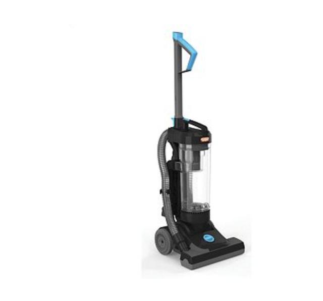 Vax U86-1A-PE Pet Bagless Upright Cleaner