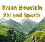 Green Mountain Ski and Sports