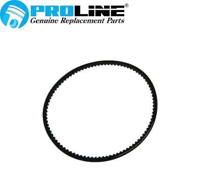 Proline Belt For Stihl Ts400 Cutquik Concrete Saw 9490 000 7851