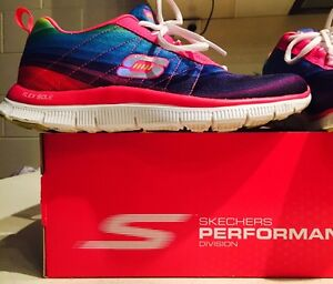 Sketchers Performance Sneakers Cairns Cairns City Preview