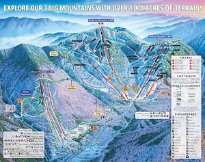 Ski Beautiful Vermont at Smugglers Notch Last Minute Deal