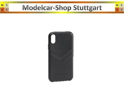 Porsche Snap-on-Case Leder für iPhone® XR - WAP0300020KIPH - neu gebraucht kaufen  Filderstadt