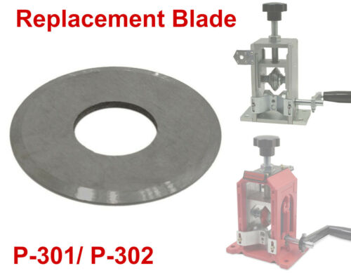 Copper Wire Stripper Replacement Blade For CopperMine