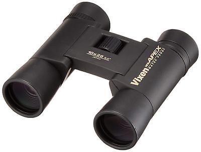 Средство для мытья Vixen Binoculars New