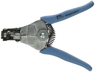 Ideal 45-292 Stripmaster Wire Stripper 1022 Ga Awg