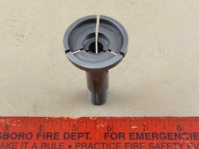 3 Step Collet Tool 4 South Bend 9 Metal Lathe Fits 3c 1a - 1.63 Od