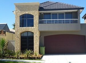 Cottage Limestone Render Winter Special!!! West Perth Perth City Area Preview