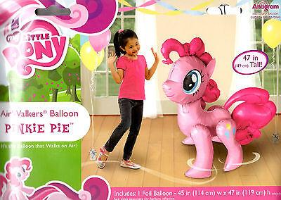 My Little Pony Pinkie Pie 47