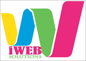 Graphic Design/Web/Printing-  Website from $299