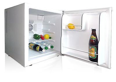 Minibar Kühlschrank Xxl : Kompakt kühlschrank buyitmarketplace