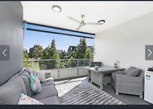 Apartment for sale in Bulimba