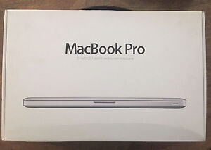 MacBook Pro 15 inch Myaree Melville Area Preview