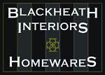 Blackheath Interiors & Homewares