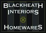 Blackheath Interiors & Homewares