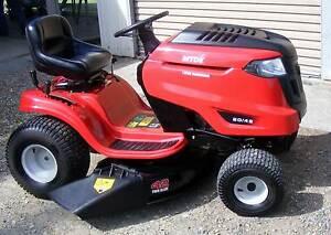 Lawn Mower South Kempsey Kempsey Area Preview