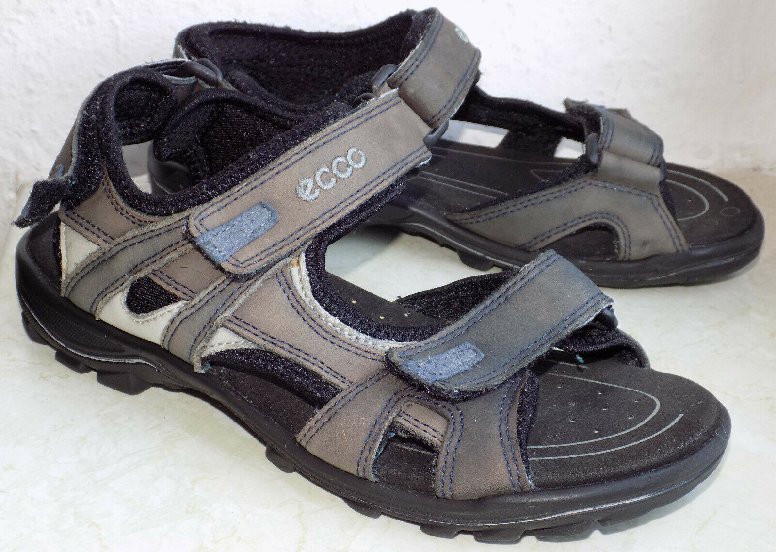 Sandalen Ecco Ecco Test Test Kinderschuhe Sandalen Kinderschuhe Ecco Vergleich Kinderschuhe Sandalen Vergleich sQxthrdC