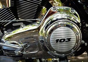 2011 HD (2 for 1) ROAD KING Buderim Maroochydore Area Preview
