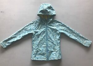 Girls Paradox Spring/Fall Jacket