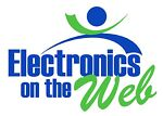 Electronics On The Web