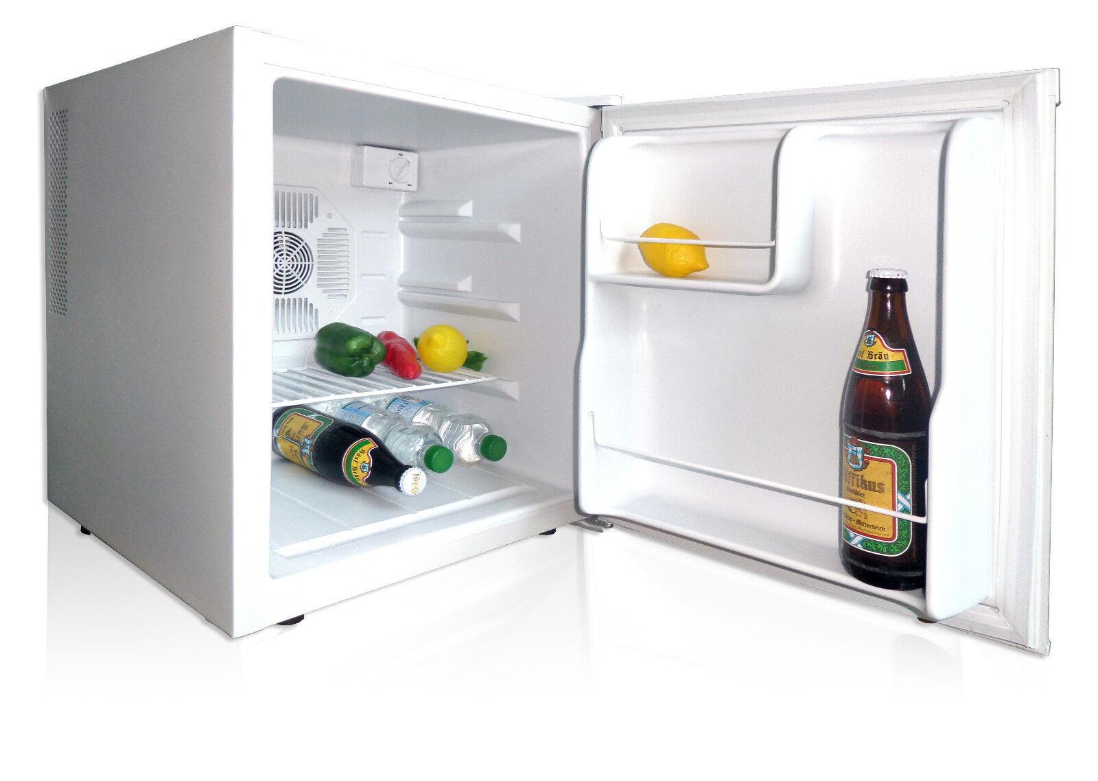 ᐅ Minikühlschrank Im Test 2019 ⇒ Bestenliste & Testsieger