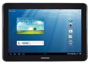 NEW-SAMSUNG-GALAXY-TAB-2-GT-P5113-10-1-16GB-Wi-Fi-TABLET-ANDROID-4-0-SILVER