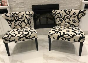 Homesense Accent Chair Buy And Sell Furniture In Ontario
