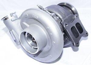 HX55 3590044 Turbo charger for 1994-2011 Cummins M11 M-Series Engine 10.8L