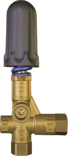 General Pump PULSAR4KHP Unloader