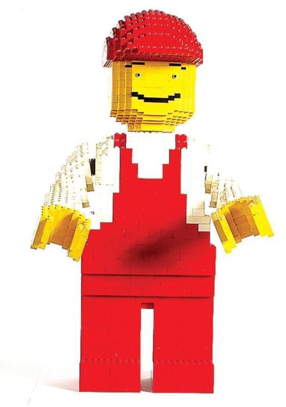 Lego Shop   eBay