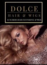 HAIR EXTENSIONS MELBOURNE Tapes, Clip, Weaves,MicroBeads $350 Casey Area Preview
