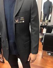 PROFESSIONAL SUIT TAILOR  Suit Jacket Pants Tailoring Cloth Alteration Keysborough Greater Dandenong Preview