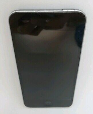 Apple iPod Touch 5th Gen 32GB Space Gray na sprzedaż  Wysyłka do Poland