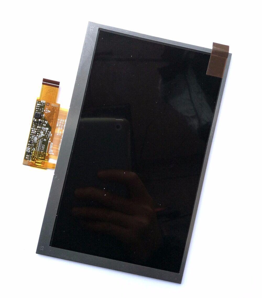 Samsung Galaxy TAB E Lite 7.0 SM-T113 LCD Screen Display REPLACEMENT.