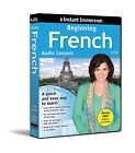 Language Course Software - French Version