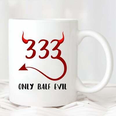 Ceramic Slogan Cup Coffee Mug Bests Birthday Gifts For Men Women Boys Girls