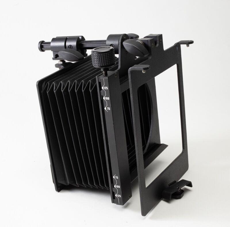 Cambo Calumet Compendium Bellows CA-C 108 for 4x5 and 8x10