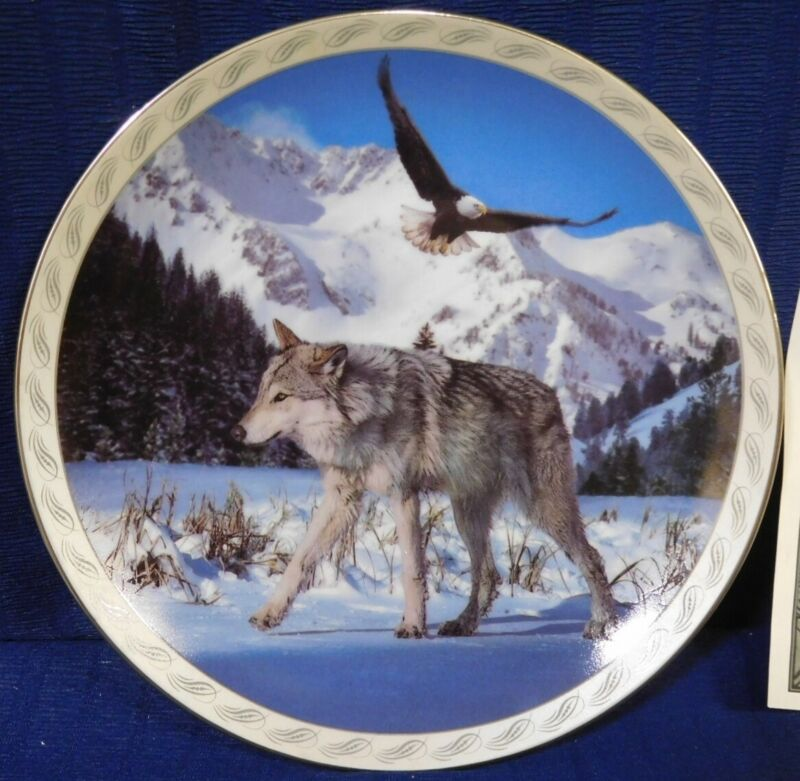 Plate Masters of the Land and Sky Sovereign Unity p0122