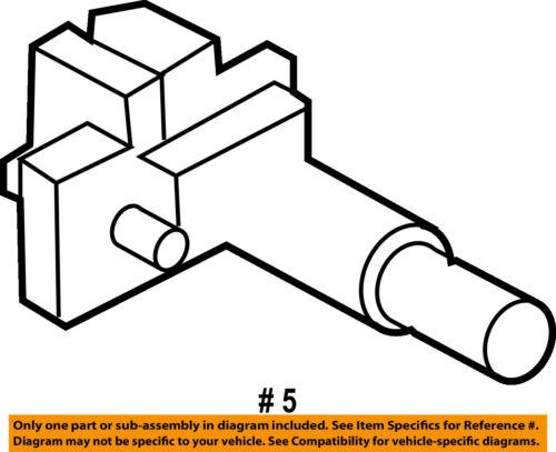 04 sti wiring diagram database Stance STI 22B subaru oem 04 10 impreza 2 5l h4 ignition coil 22433aa541 ebay clean sti 04 sti