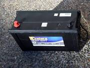 Truck Battery Century Heavy Duty 740 CCA N100 Slacks Creek Logan Area Preview