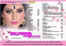 Best Brazilian wax from $20, Eyebrows threading $7 VIC PARK Victoria Park Victoria Park Area Preview
