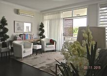 3 Bed, 2 Bath, 2 Car, Refurbished Apartment, Bulimba, Brisbane Bulimba Brisbane South East Preview