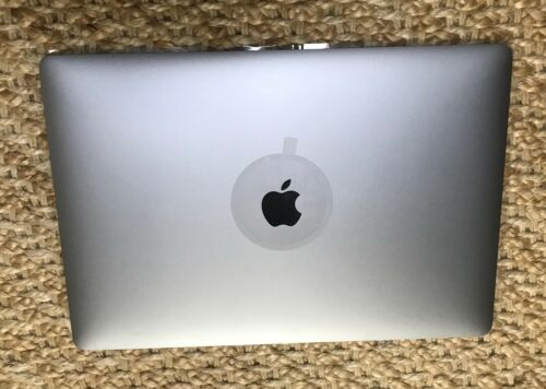 """NEW Macbook Pro Retina 15"""" A1707 GRAY LCD Display Assembly screen 2016 2017"""