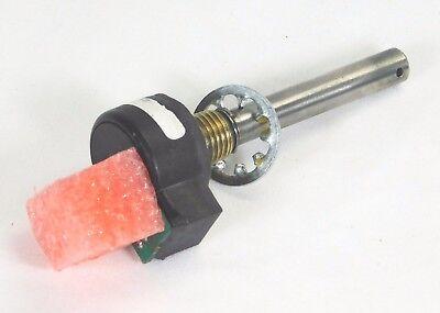 Tokheim 421031-21 Premier B Optical Encoder Pulser Remanufactured