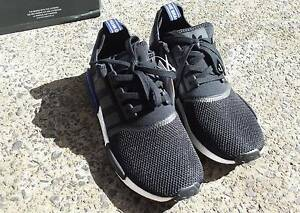 Adidas NMDs Size 11 UK BRAND NEW NEVER WORN Balgowlah Manly Area Preview